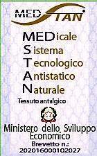 Logo ministero sviluppo economico - tecnologia