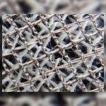 Tessuto con tecnologia Medstan
