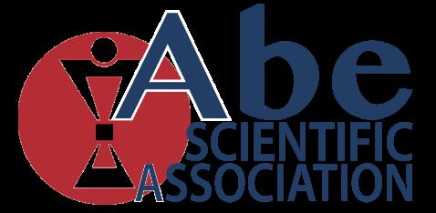 abe scientific association