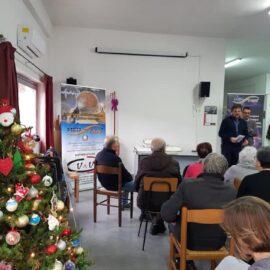 convegno centro anziani isola del liri