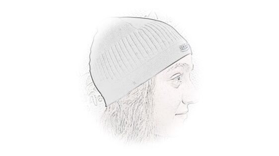 cappellino therapy